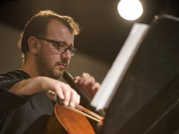 Adrián Borgarelli