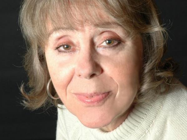 Beatriz Lockhart