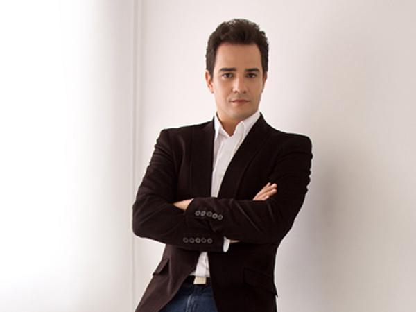 Leonardo Neiva