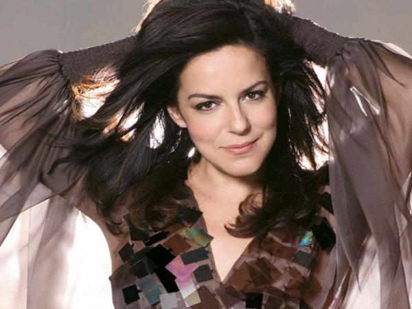 Nancy Fabiola Herrera (mezzosoprano)