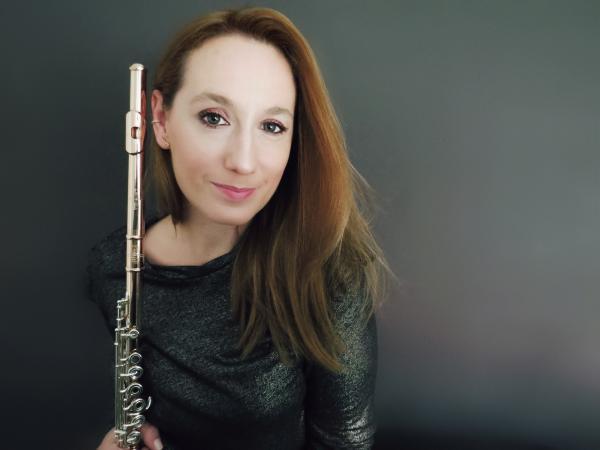 Olga Bertinat