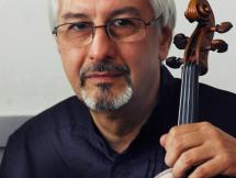 Daniel Lasca
