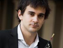 Federico Curti
