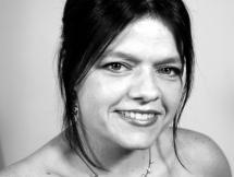 Stephanie Holm
